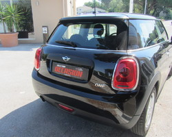 Mini One Pack SALT 102ch ( F56 ) 2015