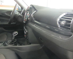 MINI Clubman One 102cv Business BVA 6000 KM