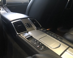 PORSCHE PANAMERA V6 HYBRID 380CV FULL OPTIONS