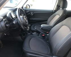 MINI COOPER D 116CV FULL OPTIONS GPS